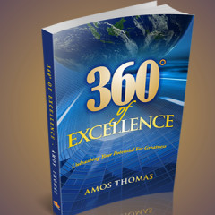 360 degrees of Excellence