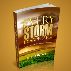 Every Storm Disappears