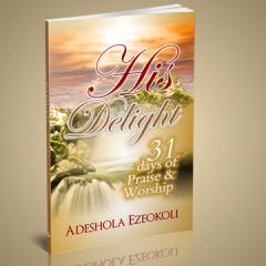 His Delight