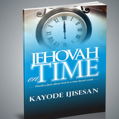 Jehovah on Time