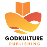 GodKulture Publishing